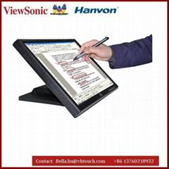 21.5寸手寫屏顯示器