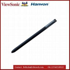 SA55 平板触控笔