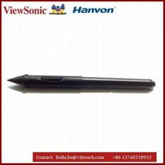 BA3 电磁触控笔