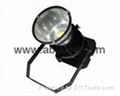 Ableled 400W  Tower crane light with 3 years warranty IP65