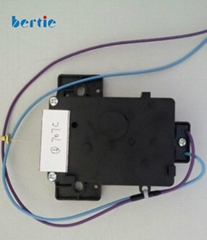 washing machine parts drain motor