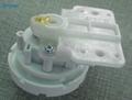 washing machine parts water level sensor 1