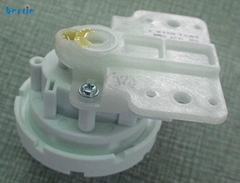 washing machine parts water level sensor
