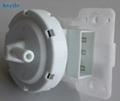 washing machine parts water level sensor