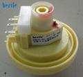 washing machine parts water pressure