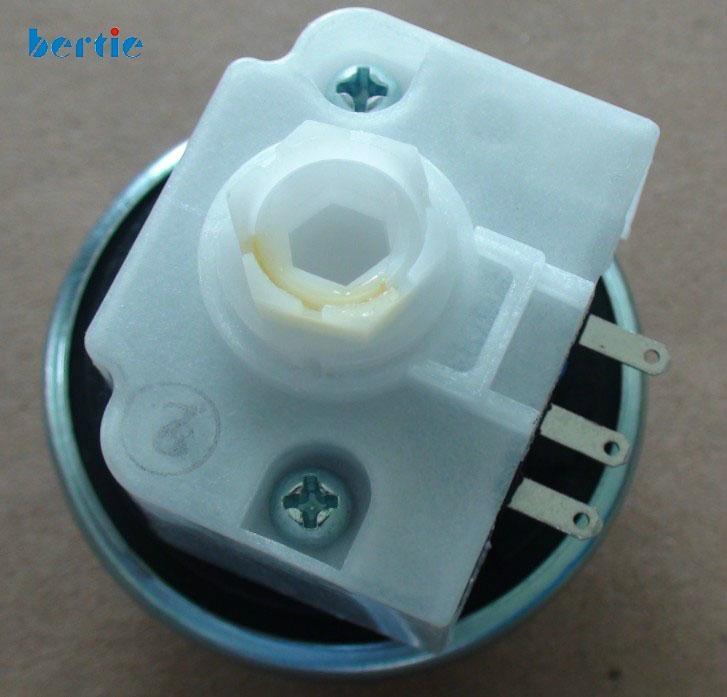 washing machine parts water pressure sensor 1