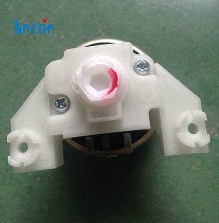 washing machine parts pressure sensor 1