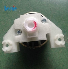 washing machine parts pressure sensor