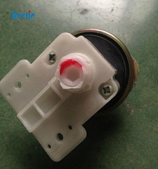 appliance parts washing machine parts pressure sensor
