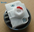 appliance parts washing machine parts pressure sensor 1