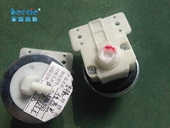 water level sensor for midea washing machine