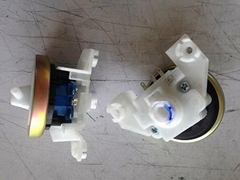 washing machine spare parts water level sensor