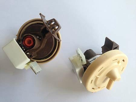 Samsung Washer Washing Machine Water Level Pressure Switch DC96-01703B 1