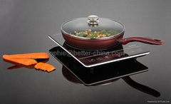 Single Hob induction cooker CE/EMC/GS/ROHS