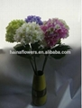 hot sale artificial flower wholesale
