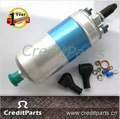 Electrical Fuel Pump BOSCH 0 580 254 910 Mercedes Benz Pump 0580254910