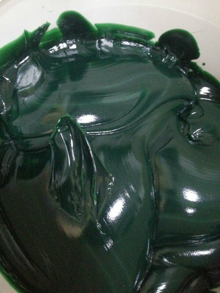 FXTZZ-工业锂基润滑脂 1