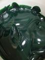 FXTZZ-工业锂基润滑脂