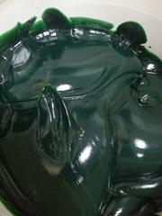 FXTZZ-工業鋰基潤滑脂