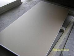 普通石膏板