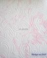 PVC film designs image