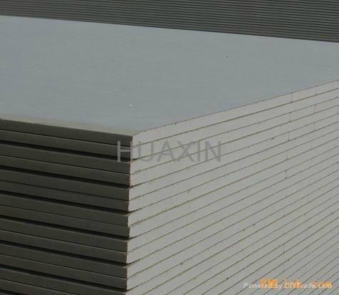 纖維水泥板 4