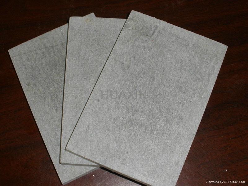 纖維水泥板 7