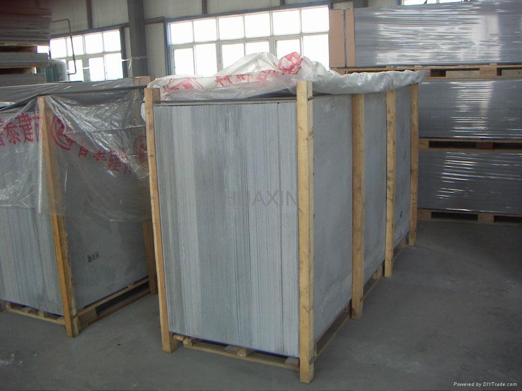 纖維水泥板 11