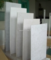 纖維水泥板 12