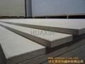 Calcium silicate boards/fireproof