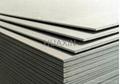硅酸钙板 5