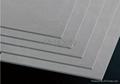 硅酸钙板 6