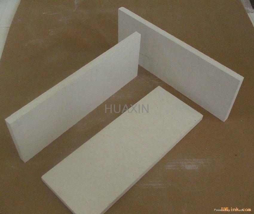 硅酸钙板 4