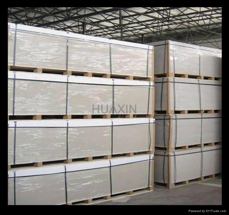 硅酸钙板 11