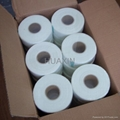 Paper Joint Tapes