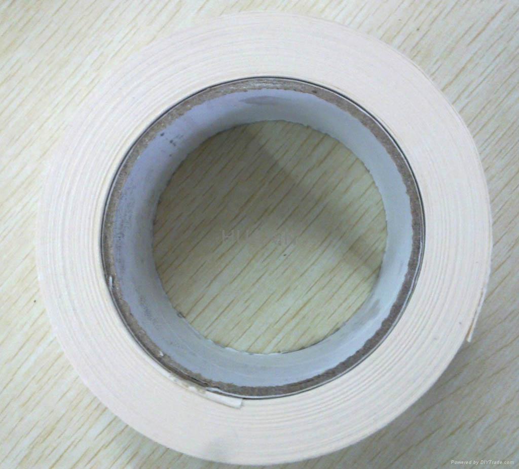 Fiberglass joint tapes 6