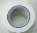 Fiberglass joint tapes for decoartion