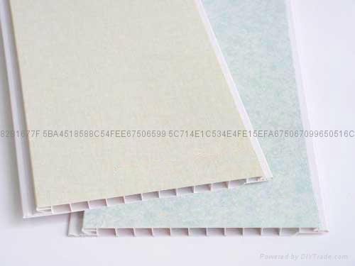PVC ceiling panel  10