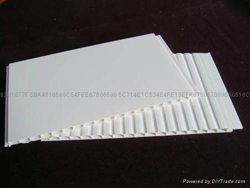 PVC ceiling panel  11