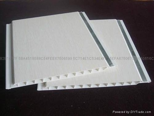 PVC ceiling panel  13