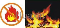 硅酸钙防火板 10