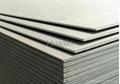 硅酸钙防火板 8