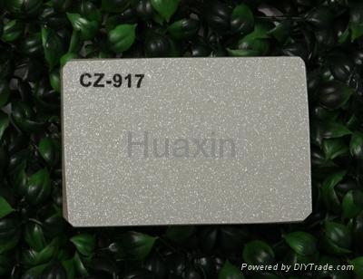 UV高光面板 4