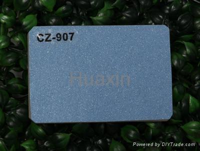UV高光面板 8