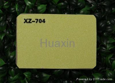 UV高光面板 10
