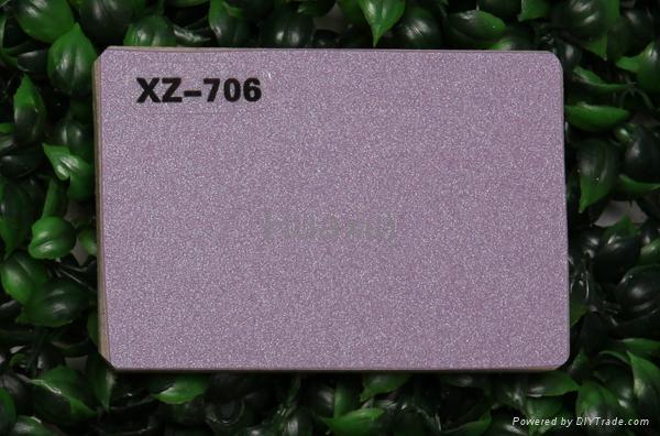UV高光面板 18