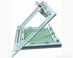 石膏板鋁檢修口