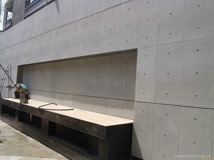 纤维水泥板 6