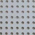 穿孔石膏板-圆孔 1