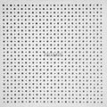 穿孔石膏板-交叉孔